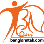 Banglanatak logo_th